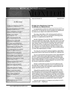 imdrm-page-0