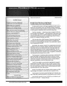 iprm-page-0